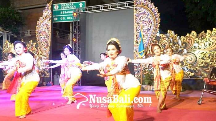 www.nusabali.com-pesta-rakyat-semarapura-klod-kangin-semarak