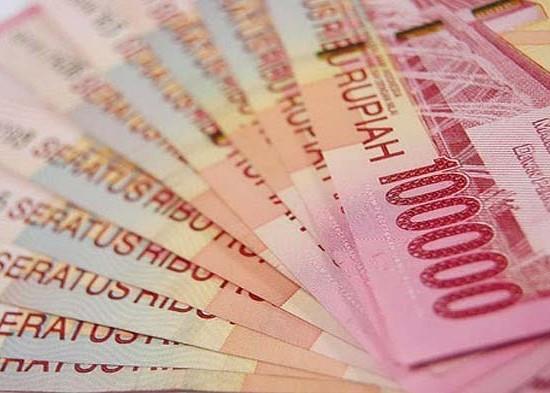 Nusabali.com - tahun-2020-dana-pkh-naik-rp-40000