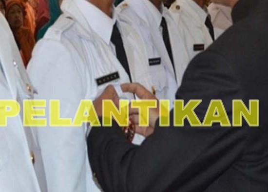 Nusabali.com - perbekel-terpilih-dilantik-23-desember