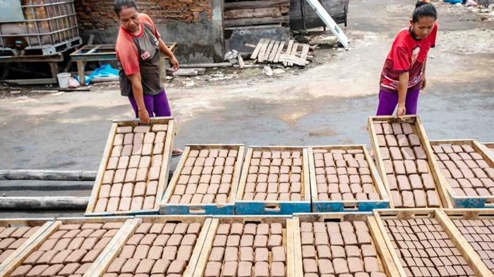 www.nusabali.com-produksi-terasi-udang
