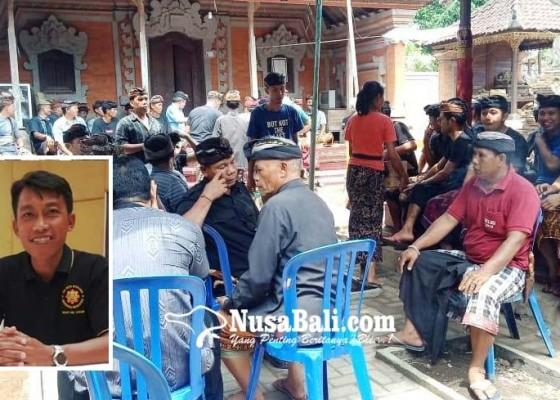 Nusabali.com - sekdes-keliki-tewas-lakalantas