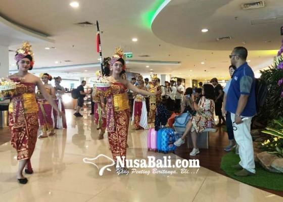 Nusabali.com - ap-i-berencana-gandeng-desa-penyanding