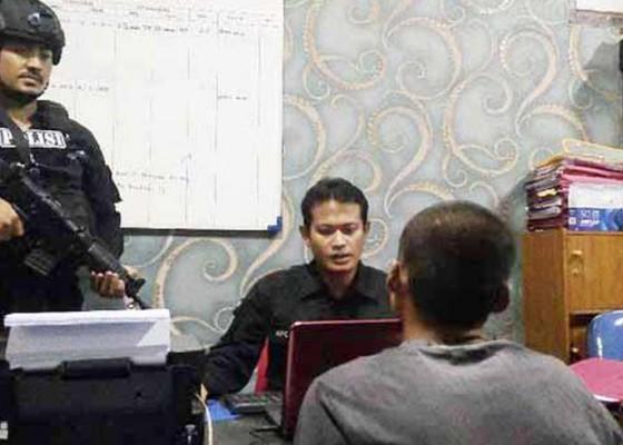 Nusabali.com - incar-anak-tk-hingga-sd-jadi-korbannya