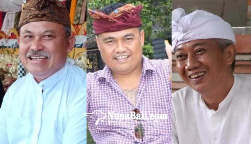 www.nusabali.com-sekda-bangli-adik-bupati-tarung-di-golkar