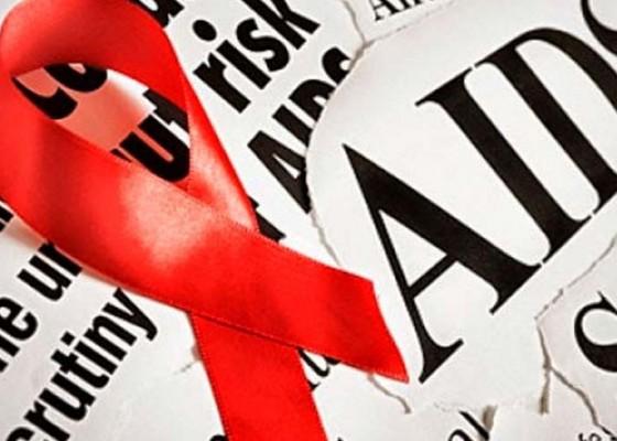 Nusabali.com - stok-obat-untuk-pasien-hiv-di-bali-masih-mencukupi