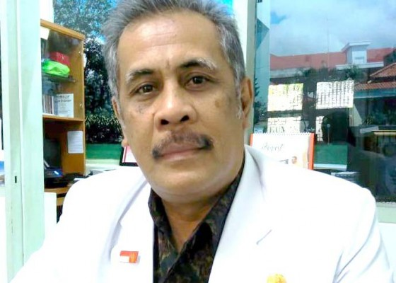Nusabali.com - hipertensi-dan-jantung-resiko-kehamilan-paling-sering-dialami