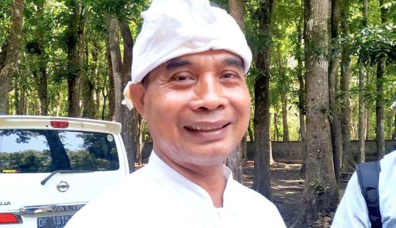 www.nusabali.com-jelang-nataru-satpol-pp-awasi-pedagang-petasan
