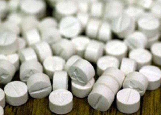 Nusabali.com - awas-pil-koplo-kemasan-vitamin-b1-masuk-apotek