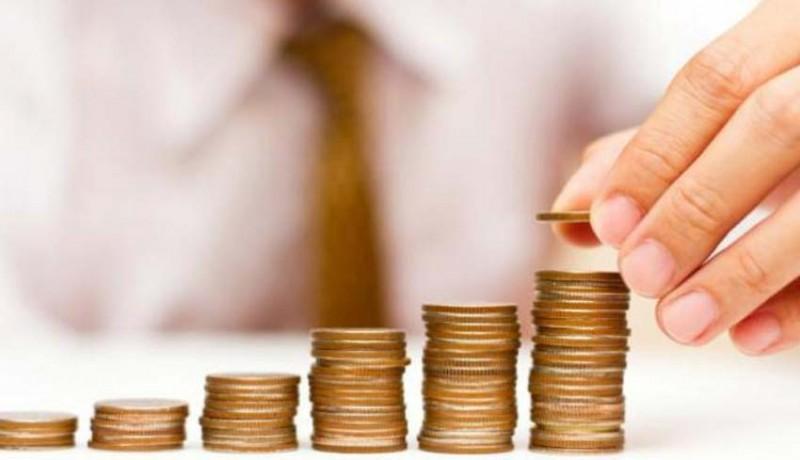 www.nusabali.com-potensi-investasi-rp-128-triliun-dituntaskan