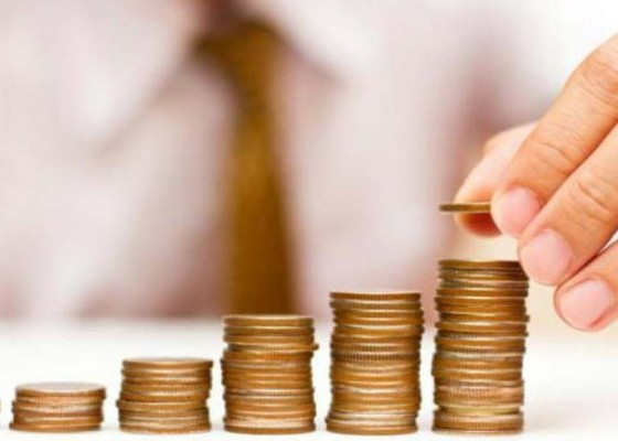 Nusabali.com - potensi-investasi-rp-128-triliun-dituntaskan