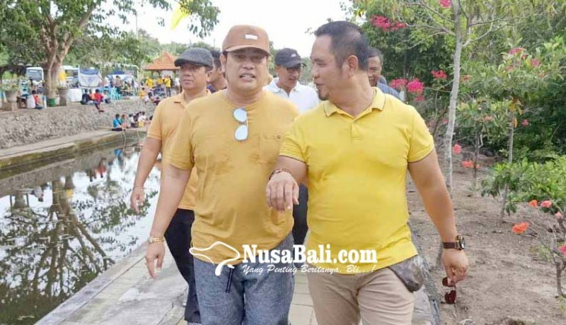www.nusabali.com-agung-manik-danendra-tantang-jaya-negara