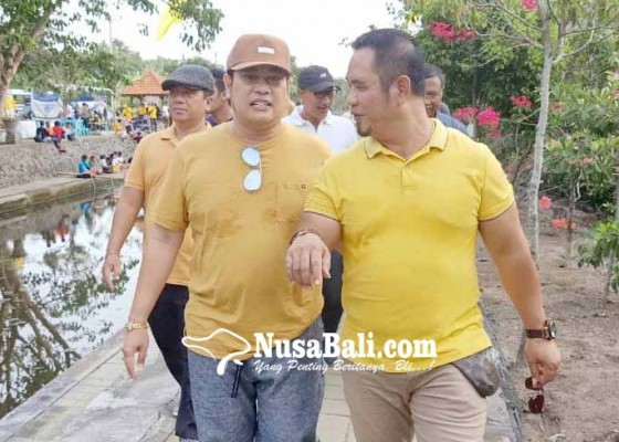Nusabali.com - agung-manik-danendra-tantang-jaya-negara