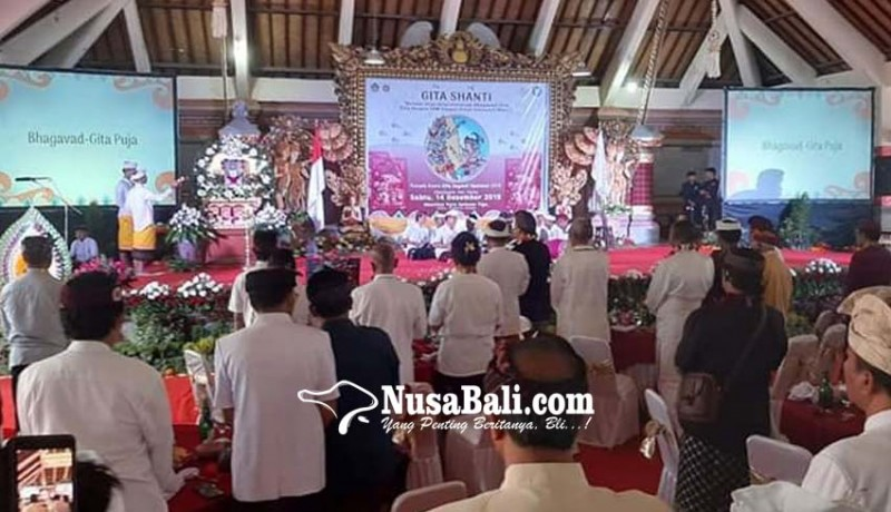 www.nusabali.com-gita-jayanti-nasional-v-digelar-di-gianyar