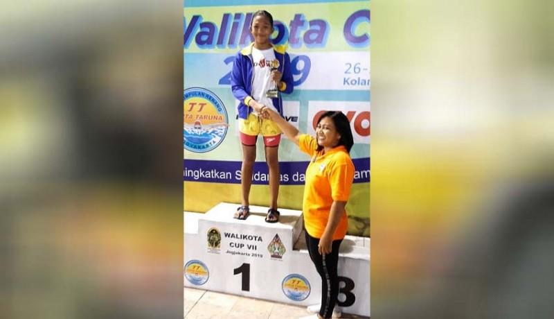 www.nusabali.com-pande-lisa-raih-empat-emas