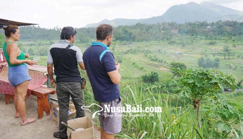 www.nusabali.com-mimpi-bajatani-kembangkan-wisata-agro