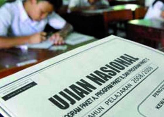 Nusabali.com - kemendikbud-pastikan-un-diganti-asesmen-kompetensi