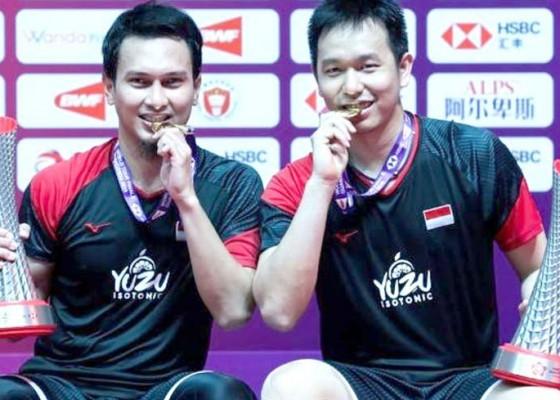 Nusabali.com - hendraahsan-tak-sangka-juara