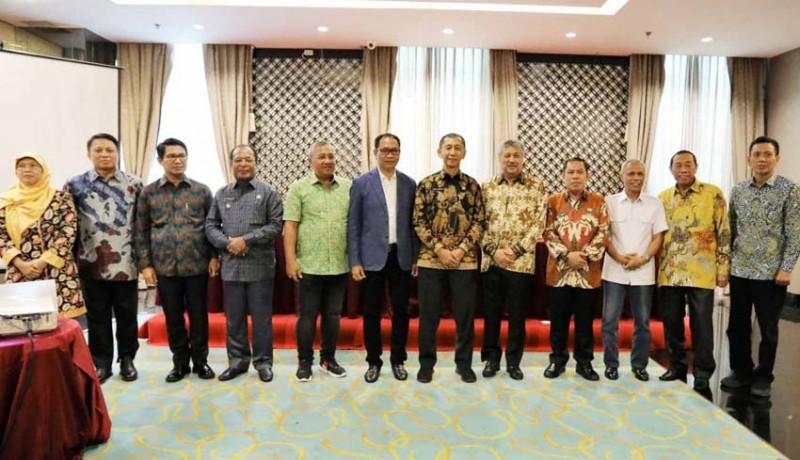 www.nusabali.com-bahas-rdtr-kecamatan-kuta-dan-kuta-utara-tahun-2019-2039