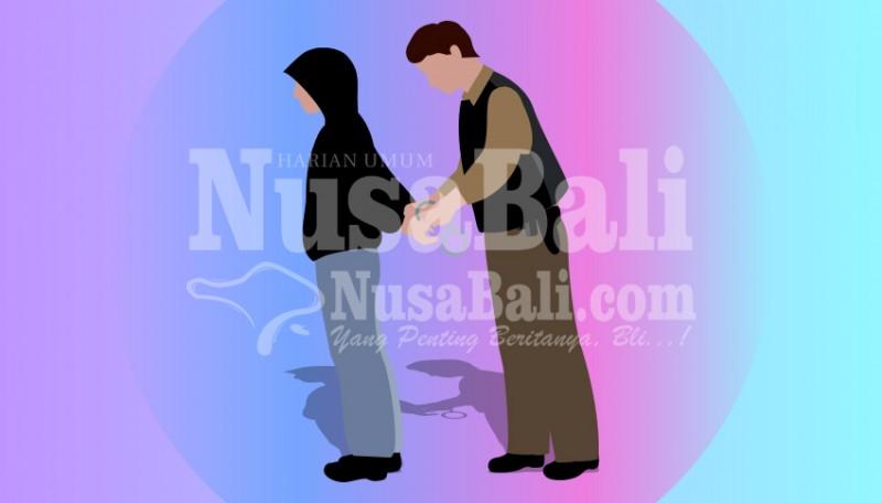 www.nusabali.com-hendak-curi-motor-ditangkap-warga