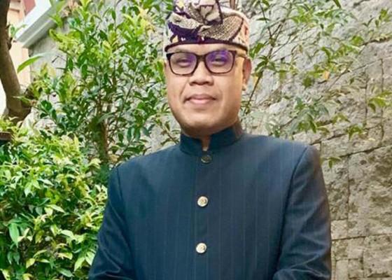 Nusabali.com - gubernur-koster-bakal-sampaikan-pidato-akhir-tahun