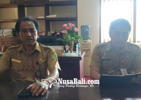 Nusabali.com - 605-pelamar-gugur-seleksi-administrasi