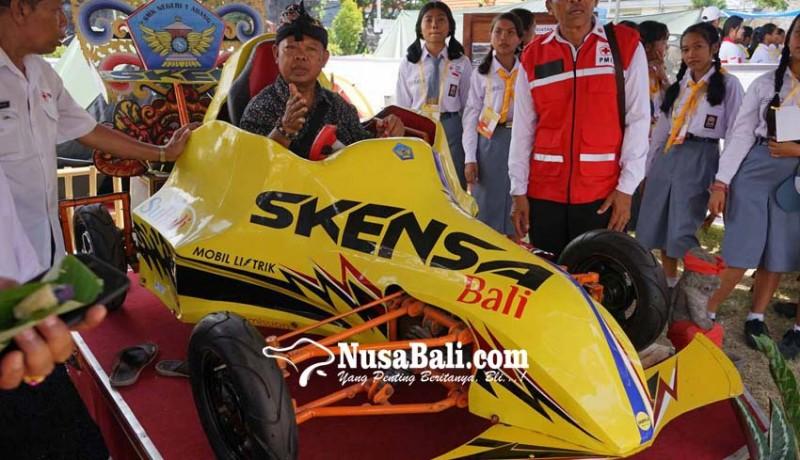www.nusabali.com-smkn-abang-kebingungan