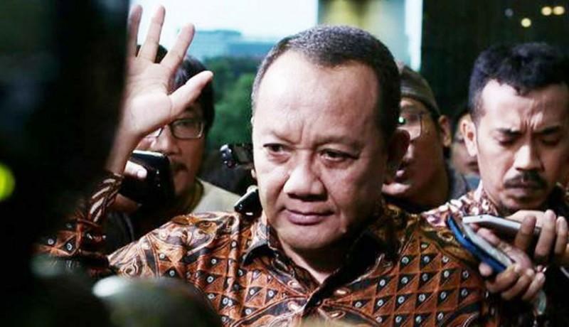 www.nusabali.com-eks-sekretaris-ma-jadi-tersangka-makelar-kasus