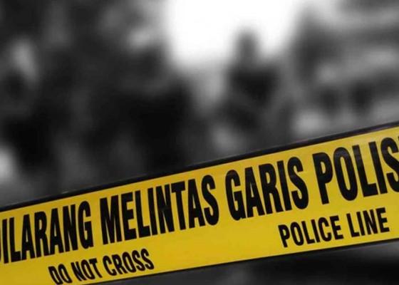 Nusabali.com - polisi-buru-tuyul-pencuri-uang