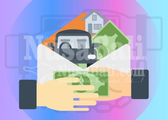 Nusabali.com - jajaki-pengembalian-uang-irda-panggil-eks-bendahara