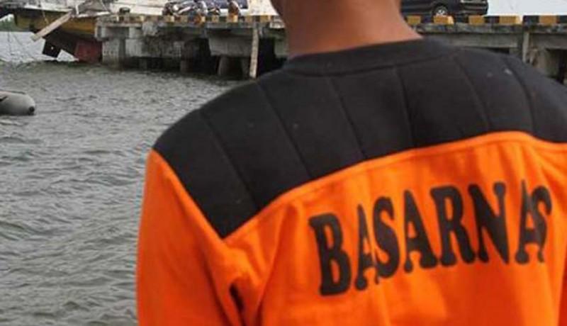 www.nusabali.com-basarnas-gelar-uji-potensi-sar