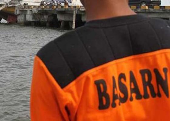 Nusabali.com - basarnas-gelar-uji-potensi-sar