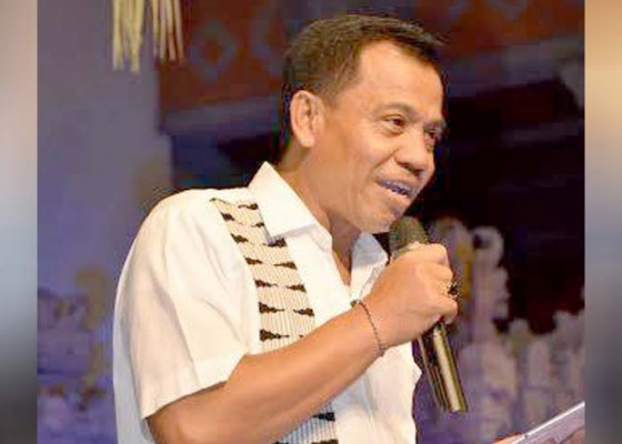 Nusabali.com - cat-cpns-libatkan-polisi-dan-ombudsman