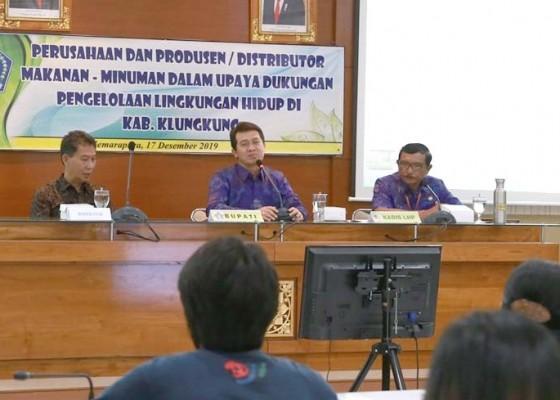 Nusabali.com - pemkab-rangkul-pelaku-usaha