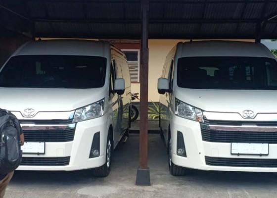Nusabali.com - pemkab-gianyar-beli-3-mobil-baru-rp-15-miliar