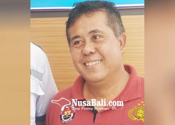 Nusabali.com - suami-pembunuh-istri-meninggal-kasus-gugur