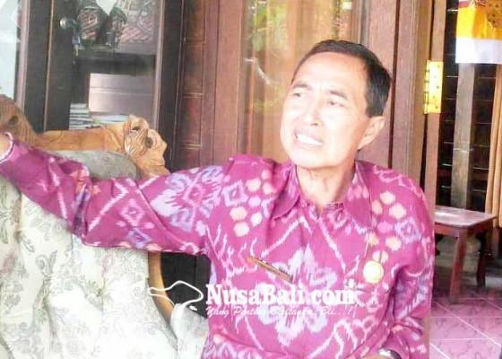 Nusabali.com - 15-jabatan-setingkat-kadis-lowong