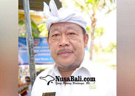 Nusabali.com - peserta-usbn-sd-7384-siswa