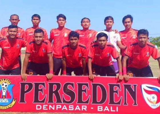 Nusabali.com - perseden-hadapi-psg-gresik