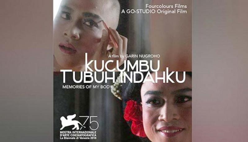 www.nusabali.com-film-indonesia-gagal-raih-nominee-oscar