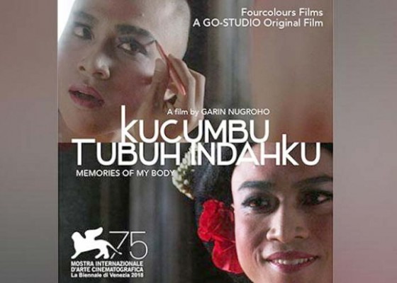 Nusabali.com - film-indonesia-gagal-raih-nominee-oscar