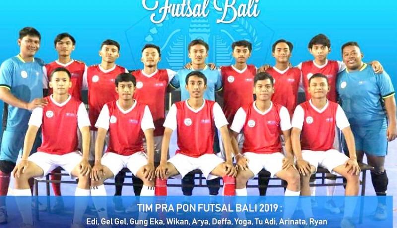 www.nusabali.com-bali-bersaing-dengan-ntt-ntb-dan-sulbar