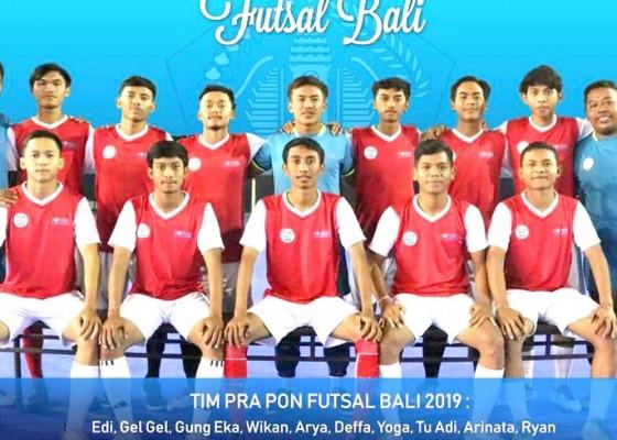 Nusabali.com - bali-bersaing-dengan-ntt-ntb-dan-sulbar