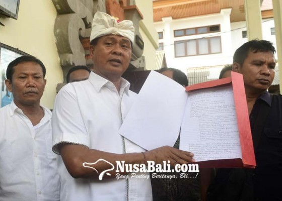 Nusabali.com - sudikerta-pamit-mundur-dari-politik