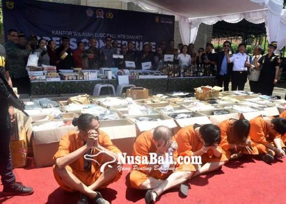 Nusabali.com - wna-hong-kong-selundupkan-7-kg-shabu-ke-bali