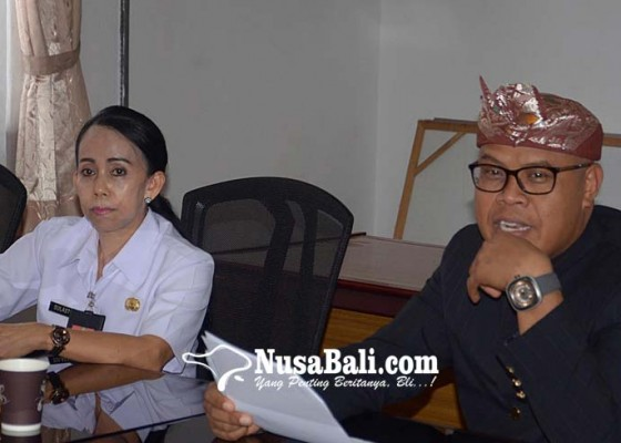 Nusabali.com - lolot-dan-navicula-akan-meriahkan-pidato-akhir-tahun-gubernur-bali