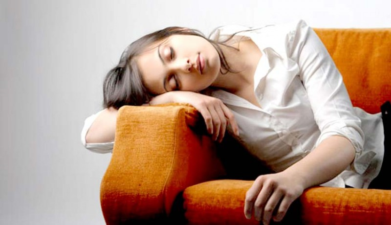 www.nusabali.com-kesehatan-saat-burnout-syndrome