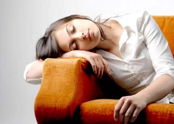 Nusabali.com - kesehatan-saat-burnout-syndrome