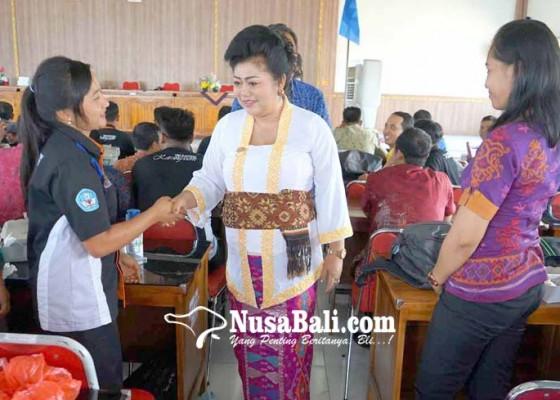 Nusabali.com - operator-sekolah-masih-bermasalah-isi-dapodik