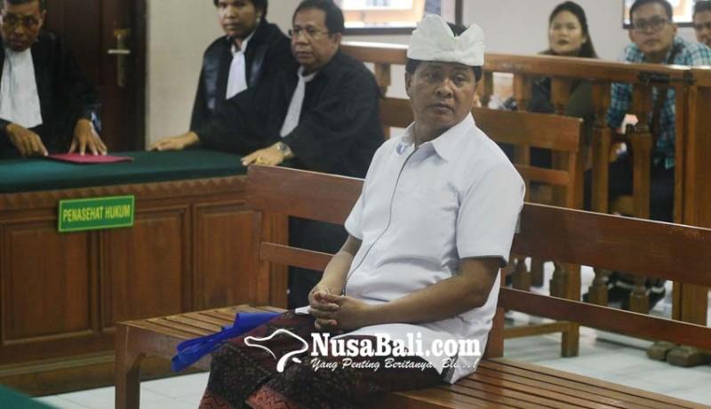 www.nusabali.com-jaksa-mentahkan-pembelaan-sudikerta