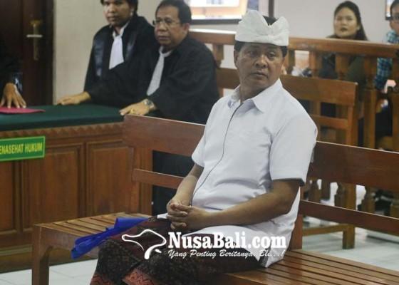 Nusabali.com - jaksa-mentahkan-pembelaan-sudikerta